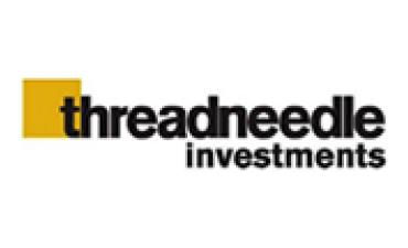 Threadneedle Investments