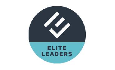 Elite Leaders