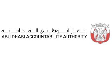 Abu Dhabi Accountability Authority