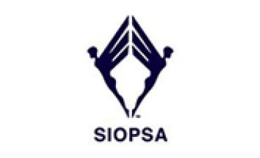 Siopsa