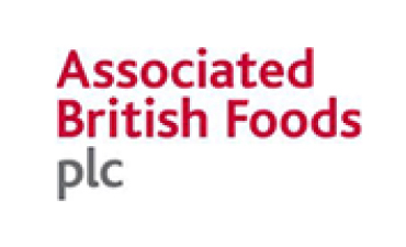 Associated British Foods plc