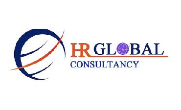 HR Global Consultancy