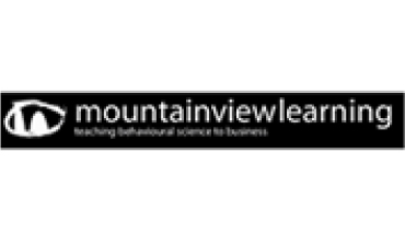 Mountain View Learning
