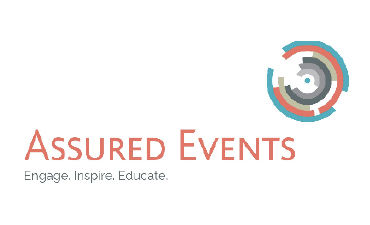 Assured Events