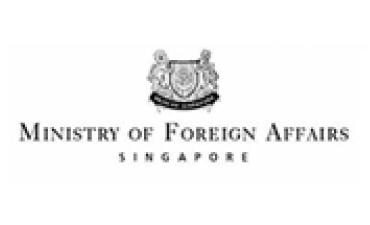 MFA Singapore