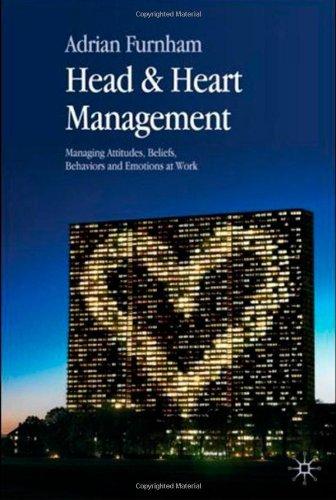 Head & Heart Management