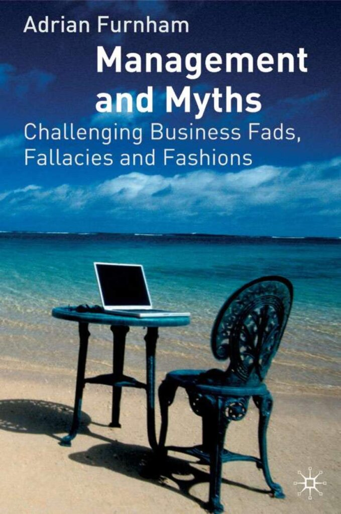 Management and Myths